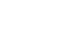 Rule of Law Collaborative Logo