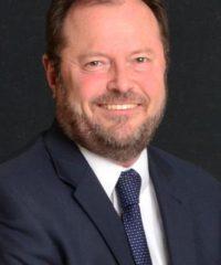 Kenneth Menkhaus