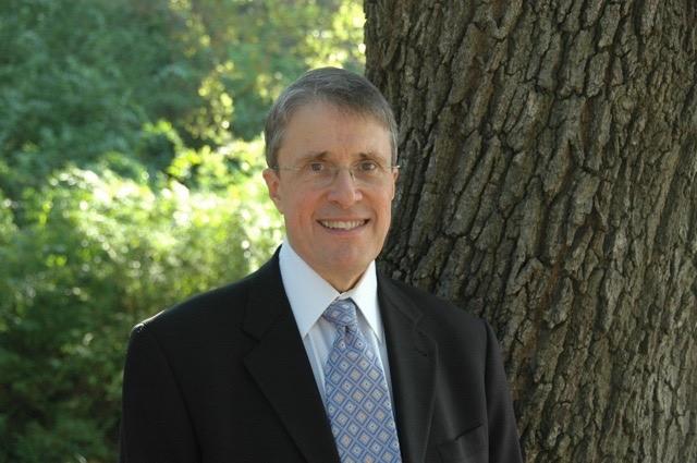 Randy Covington