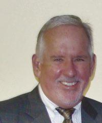 Gordon Smith