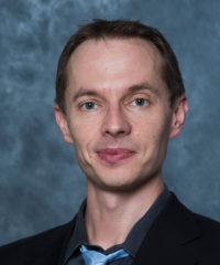 Stanislav Markus