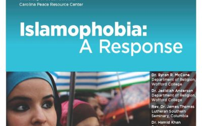 Islamophobia: A Response featuted image