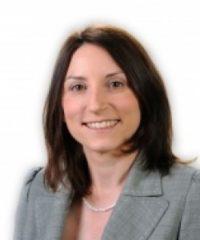 Vivienne  O'Connor