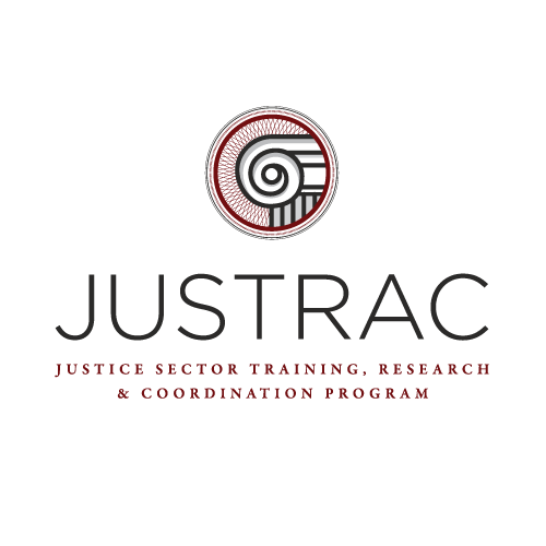 Justice Sector Training, Research, and Coordination Program (JUSTRAC)