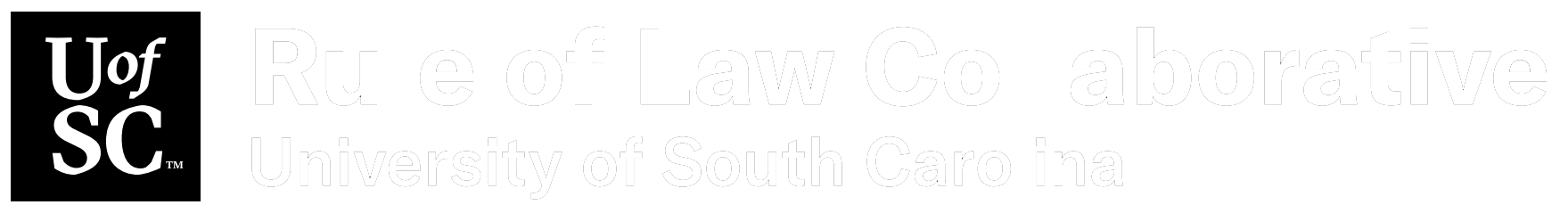Rule of Law Collaborative