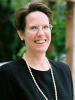 Alice Stokke