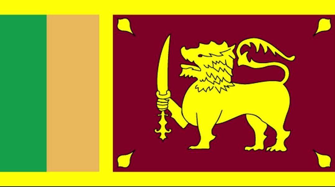 Think Tank Capacity Building (Sri Lanka)