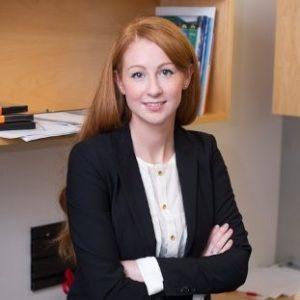 Fiona Mangan